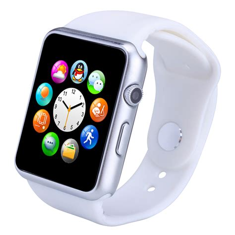smart watches for iphone smart bluetooth for iphone lg samsung bracelet sport