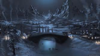 Image result for  winter nature