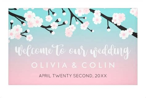 wedding  banner designs templates psd ai