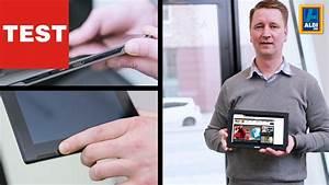 Medion Md 18600 Test : medion lifetab s10366 aldi tablet test computer bild ~ Watch28wear.com Haus und Dekorationen