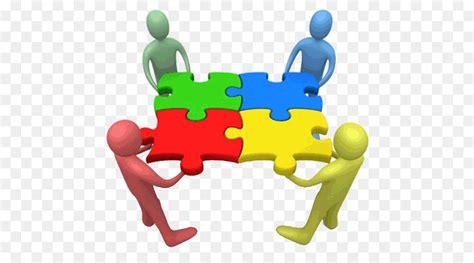Teamwork Clip Teamwork Clipart Team Free Clipart On