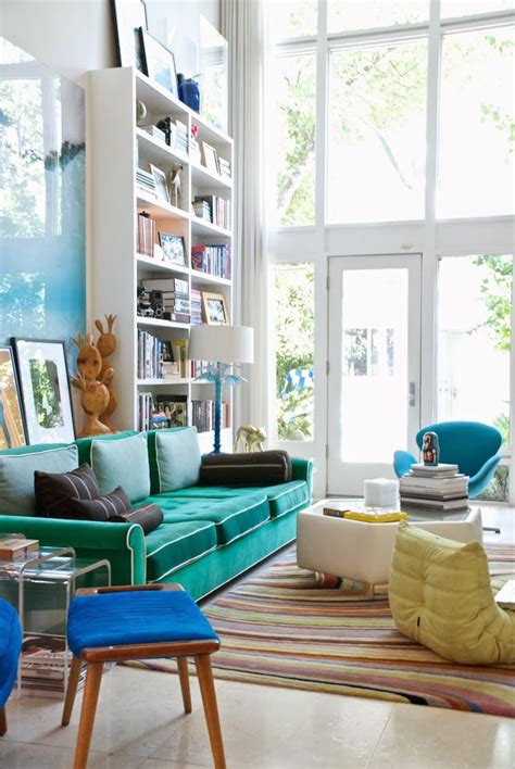 1000 ideas about teal living rooms on