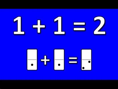 adding   song math facts addition song  kids