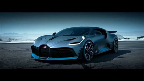 Bugatti New Price by Bugatti Divo Price Specifications New Launched Cars