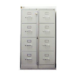 Where To Buy File Cabinets by Where To Buy File Cabinet Parts And Accessories Infobarrel