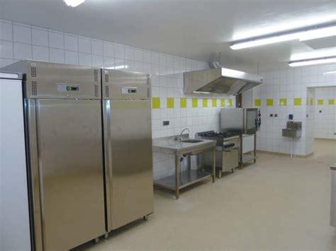 plan d une cuisine de restaurant frigoriste aménagement cuisine derory loire 42 derory électricité