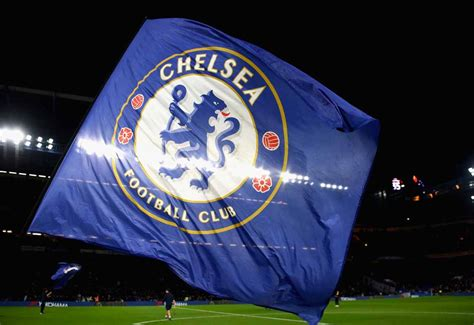 Crystal Palace vs Chelsea Tips and Odds – EPL 2021 ...