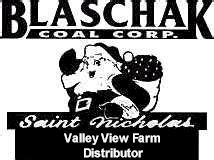 coal is oldest form of fuel fuel valley view farm stoves
