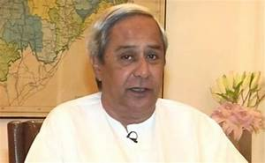 Naveen wants National Importance Status for NISER   Odisha ...
