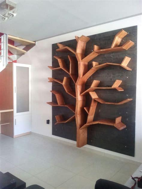 tree bookshelves the 25 best tree bookshelf ideas on pinterest tree shelf girls bookshelf and basement kids