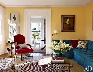 How, To, Make, The, Most, Of, Your, Small, Living, Room