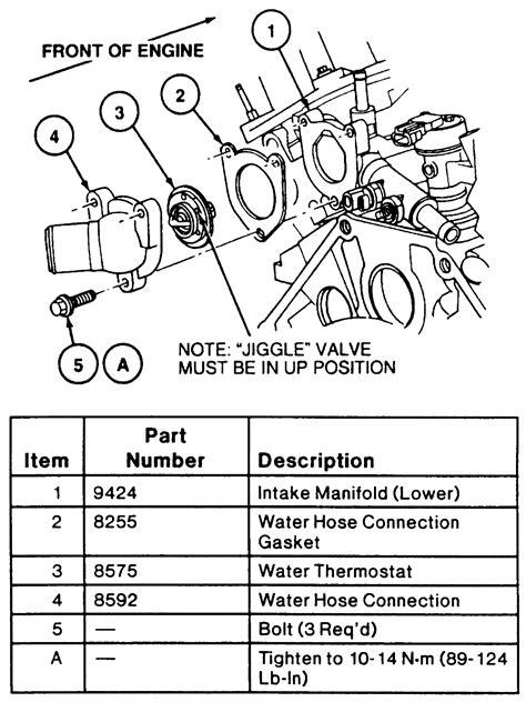 bmw   mfi cyl repair guides engine