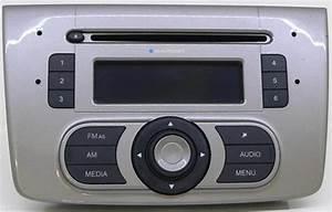 Radio Alfa Romeo Mito Alfa 955 Sb08 1560873490 7648361316 Blaupunkt
