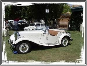 Fiat Montelimar : belles autos ~ Gottalentnigeria.com Avis de Voitures