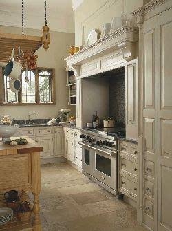 premium kitchen cabinets best 25 kitchen ideas on 1639