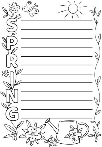 acrostic poem template acrostic poem template free printable papercraft templates