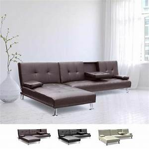 Wohnzimmer Sessel Mit Armlehne : schlafsofa ecksofa 3 sitzer mit armlehne f r wohnzimmer cobalt ~ Bigdaddyawards.com Haus und Dekorationen