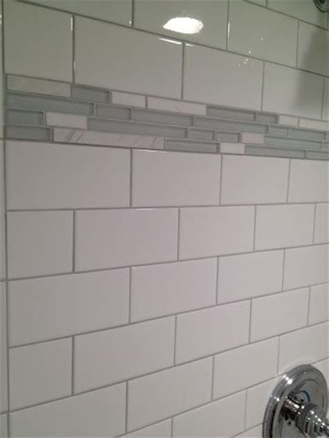 silver grout laticrete silver shadow grout bathrooms pinterest