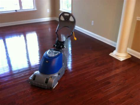 Wooden Floor Polish Machine   Morespoons #e63625a18d65