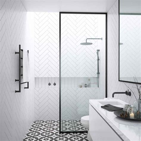Most Beautiful Small Bathrooms by The Most Beautiful Small Ensuite Bathroom Ideas Small