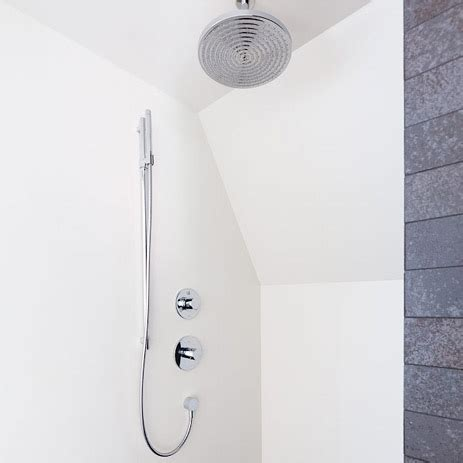 Axor Shower - reference axor massaud axor starck raindance
