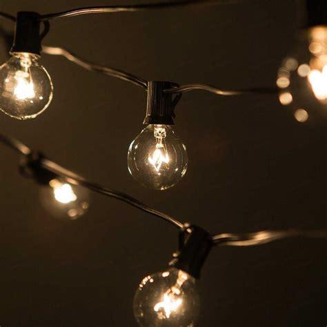 10 benefits of big bulb outdoor string lights warisan