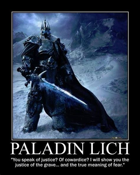 Paladins Memes - the paladin of tyranny if you want to be evil but be a paladin dungeons and dragons