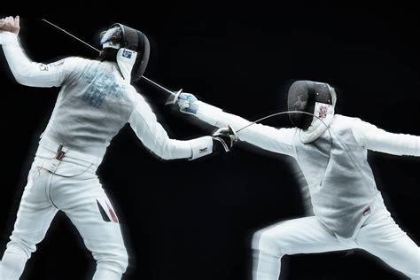 fechten european fencing championships  hk hotel