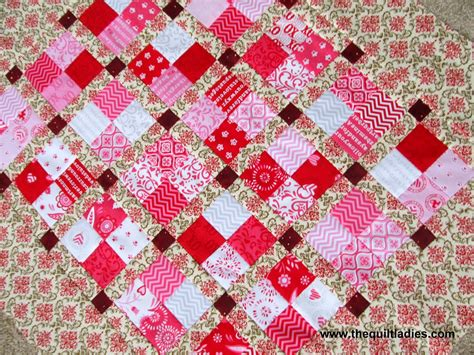 4 patch quilt patterns the quilt book collection stitched 4 patch