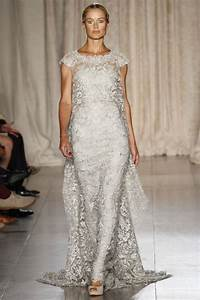 indian inspiration 5 beautiful marchesa dresses arabia With indian inspired wedding dress
