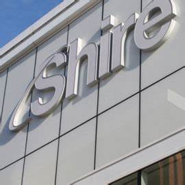 Shire $5.2 bn acquisition of NPS Pharmaceuticals is robust ...