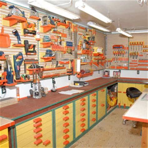 woodworking tools  home workshop wood working
