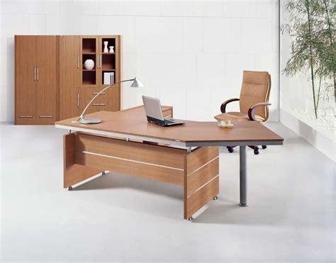 Pics Of Office Desks Minimalist Yvotubecom