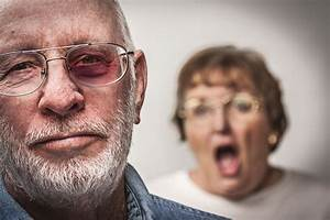 Learning About Elderly Abuse