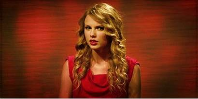Swift Taylor Confused Gifrific Interview