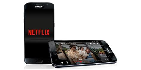netflix android netflix is blocking rooted android phones from downloading