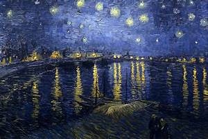 Impressionism – love it, or hate it? | slingsite