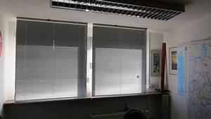 Innenrollos Für Fenster : innenjalousien f r giebelfenster ~ Markanthonyermac.com Haus und Dekorationen