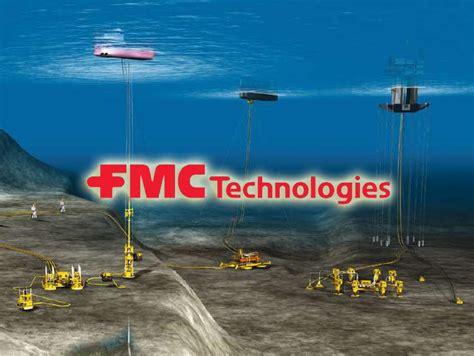FMC Technologies supplies six ROVs to C-Innovation ...