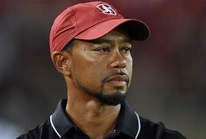 Tiger Woods' withdrawal reaction ranges from 'bummed' to 'doesn't look very good' - Golf Digest