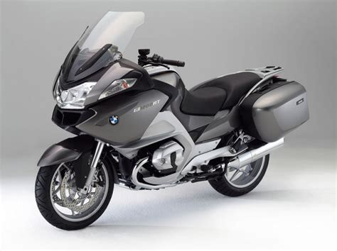 Review Bmw R 1200 Rt by 2013 Bmw R 1200 Rt Review Top Speed
