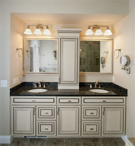blue pearl granite countertops bathroom remodeling