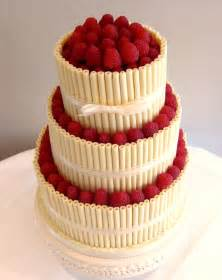 make your own wedding cake how to make your own wedding cake invitations ideas