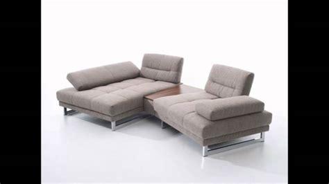 Ewald Schillig Brand Sofa Iman Mit Funktion