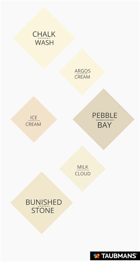 17 best images about whites neutrals on pinterest