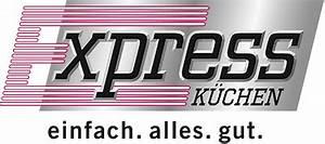 Express Küchen Sky : express k chen 2019 test preise qualit t musterk chen ~ Frokenaadalensverden.com Haus und Dekorationen