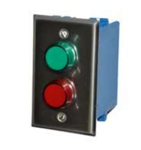 wall plate led pilot lights switches signaworks