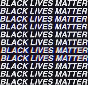 What is Black Lives Matter: Everything you need to know ...