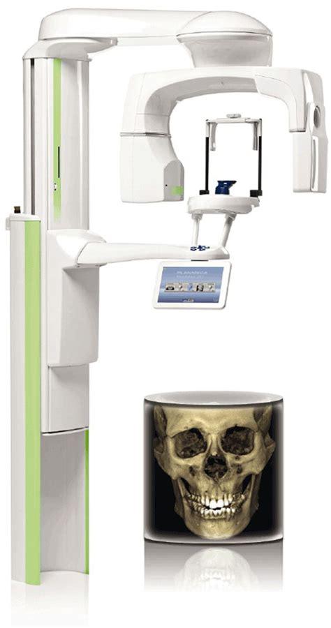 extraoral imaging imaging room henry schein catalog