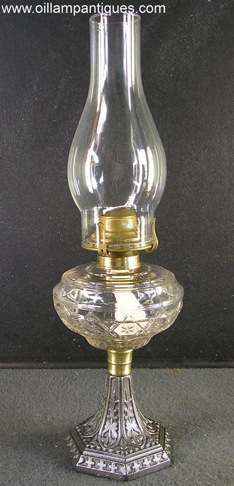 Kerosene Oil Lamp Wicks by Star Band Font Oil Lamp Oil Lamp Antiques